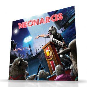 CD NEONARCIS