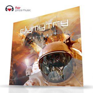 CD Agronaut - online FPM
