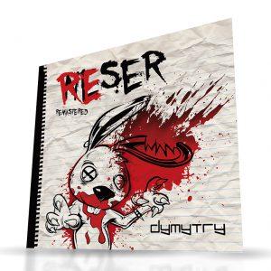 2CD RESER