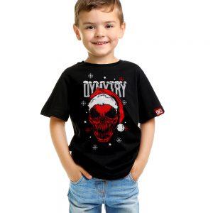 Dětské triko NESER JEŽÍŠKA
