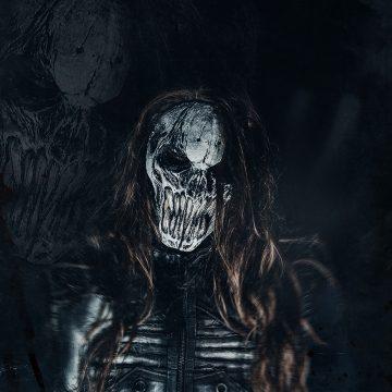 profil-hader-gorgy