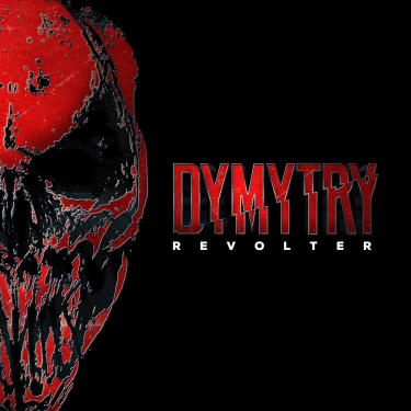 dymytry-revoler-cover-1000