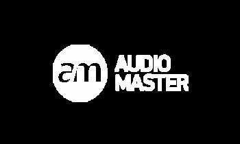 logo-audiomaster