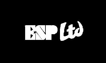 logo-esp