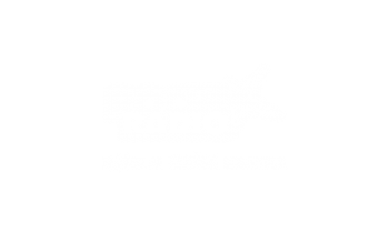 logo-rockradio