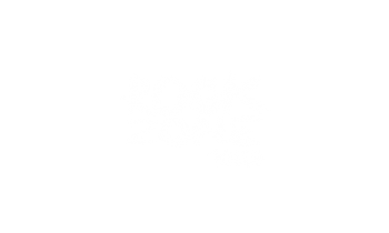 logo-rockzone