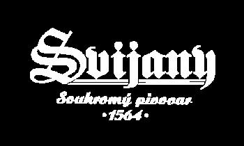 logo-svijany