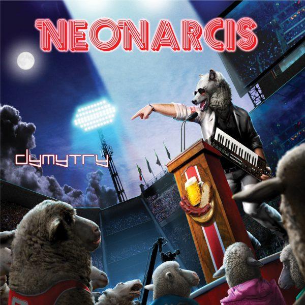 neonarcis