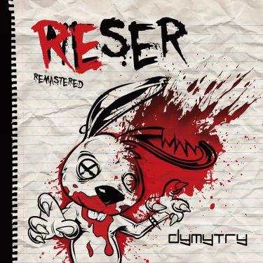 reser