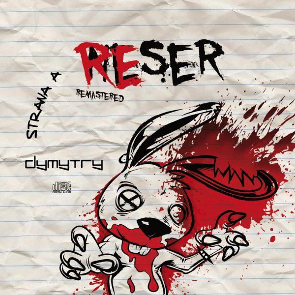 reser-cd
