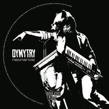 neonarcis-2021-label